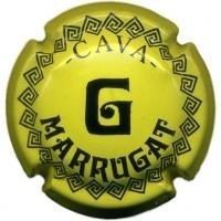 MARRUGAT-V.3956--X.02350