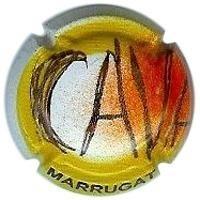 MARRUGAT--V.12331--X.37618