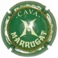 MARRUGAT-V.4338--X.01852