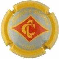 CUSCO COMAS--V.21342-X.81511