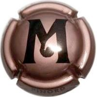 MARRUGAT--V.15821--X.46367