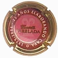 CASTILLO DE PERELADA-V.4173