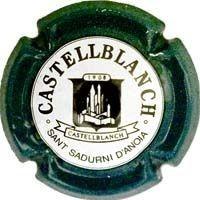 CASTELLBLANCH-V-0341-X.01776