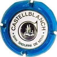 CASTELLBLANCH-V-0307-X-06651.