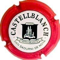 CASTELLBLANCH-V-0337-X.06667