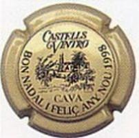 CASTELLS VINTRO-V.0844-X.06161