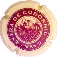 CODORNIU-V.3623-X.00787