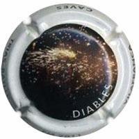 TRIAS---X.81783