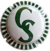 CABRE SABATE-V.8792-X.32368