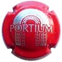 PORTIUM--X.74470
