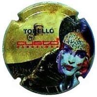 TORELLO--X.70157