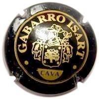 GABARRO ISART--V.21530-X.72764