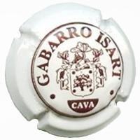 GABARRO ISART-V.2835-X.06898