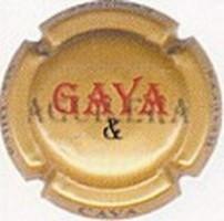 GAYA-V.1806-X.07660