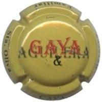 GAYA-V.1805-X.02202