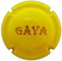 GAYA---X..31731