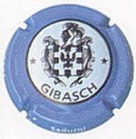 GIBASCH-V.2744-X.07668
