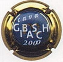 GIBASCH-V.1273-X.07663.