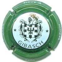 GIBASCH-V.2528-X.01785