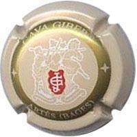 GIBERT-V.3666-X.01563