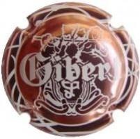 GIBERT--V.19856-X.66327