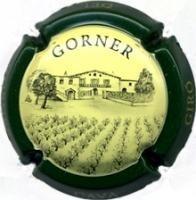 GIRO DEL GORNER--V.17956-X.57316