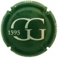 GIRO DEL GORNER--V.22773-X.85074