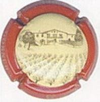 GIRO DEL GORNER-V.1613-X.07679