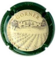 GIRO DEL GORNER--V.13475-X.22459