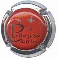 CASTELO DE PEDREGOSA-V.2926-X.01474