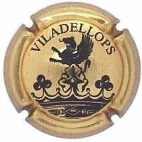 VILADELLOPS (GRAN RESERVA)
