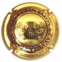 GRAN BARON-V.1244-X.00708