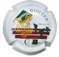 GUILERA--V.2532-X.01787