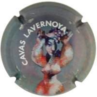 LAVERNOYA--V.16333--X.39905 (JEROBOAM)