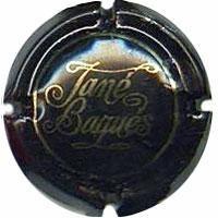JANE BAQUES-V.0571-X.01862