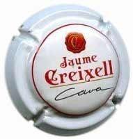 JAUME CREIXELL-V.1616-X.02729