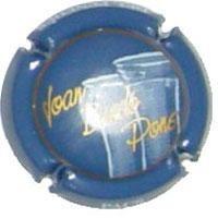 JOAN BUNDO-V.3348-X.11474