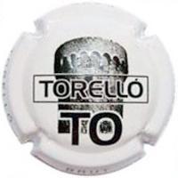 TORELLO--V.13305--X.39924