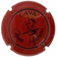 ANNA GABARRO-V.2129-X.03091