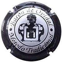BARON DE OVIÑAL-A111-X.44706