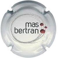 MAS BERTRAN--X.24277
