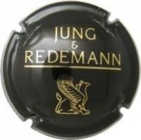 JUNG REDEMAN-V.0504--X.01247