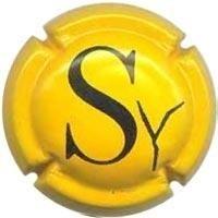 SILVIA CUSACHS-V.4154-X.00807