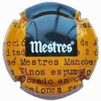 MESTRES--V.19921-X.66744