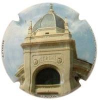 MONT MARÇAL-V.7687-X.19088