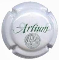 ARTIUM-V.3787-X.01539