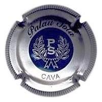 PALAU SOLA--V.10091-X.31789