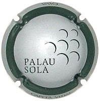 PALAU SOLA---X.94904