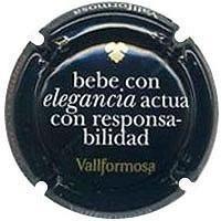 VALLFORMOSA--V.26102-X.94705