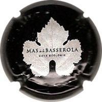 MAS DE LA BASSEROLA--V.17402